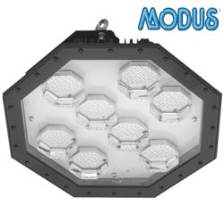 Oprawa IP65 Highbay OKTA LED 11500lm 90W Modus