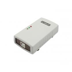 Konwerter USB RS485 do wskaźników energii