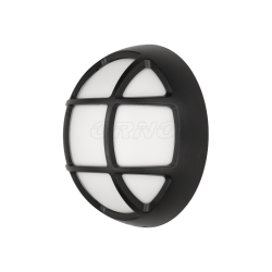 Oprawa ogrodowa SZAFIR LED kratka 4W,3000K,IP54