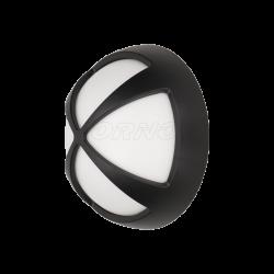 Oprawa ogrodowa SZAFIR LED krzyżyk 4W,3000K,IP54