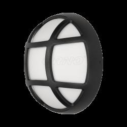 Oprawa ogrodowa RUBIN LED kratka 9W,3000K,IP54
