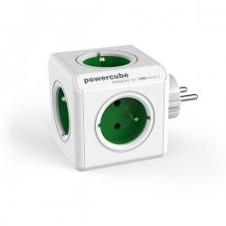 Rozgałęźnik PowerCube 5-krot.gn. E/FR ORGINAL