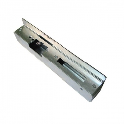 Kaseta elektrozaczepu R3/R4/R5 ocynkowana