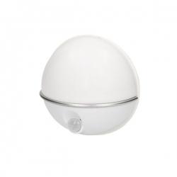 Bateryjna lampka LED z czujnikiem ruchu 3xAAA