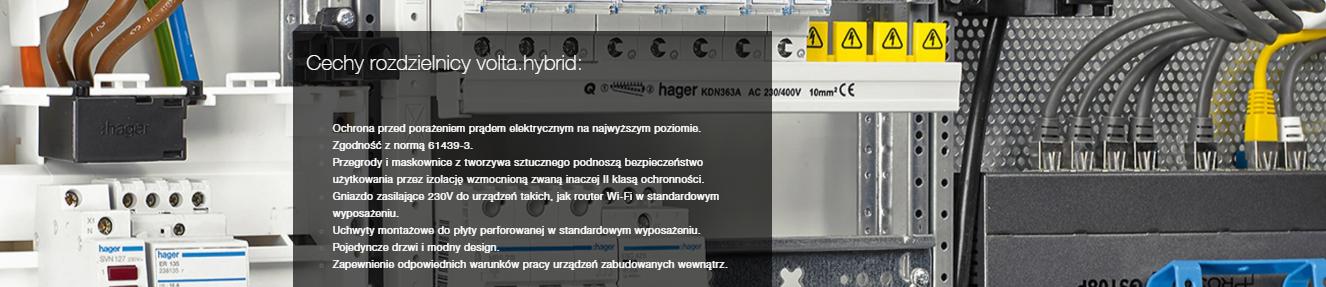 rozdzielnica-volta-multimedialna-hybrydowa