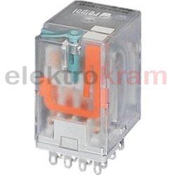 Przekaźnik elektromag R4 4P 230V ( 623475 ) Relpol
