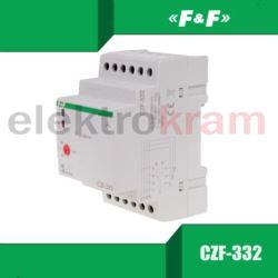 FF czujnik zaniku fazy CZF-332