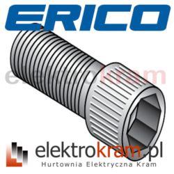ERICO głowica pogrążająca pręt 3/4 cala 158110