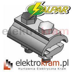 Zacisk prądowy AL 6-35 ( Alpar )