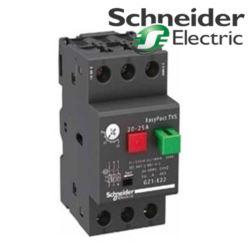 Wyłącznik silnikowy [ 24A - 32A ] Schneider
