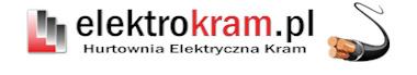 Elektrokram